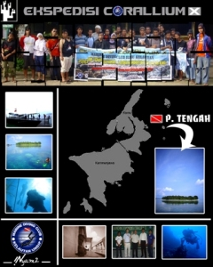blog-copybuat-andika1
